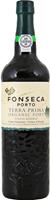 Fonseca Porto Fonseca Terra Prima Reserve Ruby Port  - Portwein -