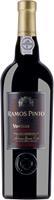 Ramos Pinto Vintage Port 2003 - Portwein