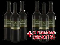 Vinhos Messias Vorteilspaket 6 für 3 Messias Surpresa Reserva Douro
