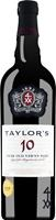 Taylor's Port Tawny 10 Years Old  - Portwein