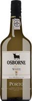 Osborne Fine White Port  - Portwein