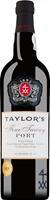 Taylor's Port Taylor's Fine Tawny Port  - Portwein -