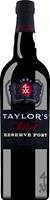 Taylor's Port Reserve Ruby Select  - Portwein