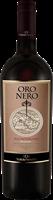 Negroamaro Oro Nero Puglia IGT 2019