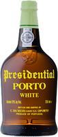 Presidential Porto White  - Portwein