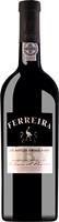 Ferreira Late Bottled Vintage Port 2015 - Portwein