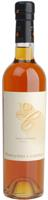 Fernando de Castilla Palo Cortado Antique Sherry Do  - Sherry