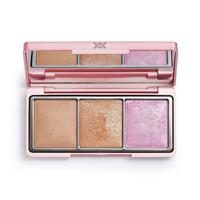 XX by Revolution Complexxion Palette Elemental