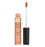 Max Factor Concealer Facefinity All Day - 080