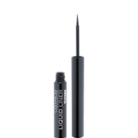 Catrice Catric Liquid Liner Dating Joe Black
