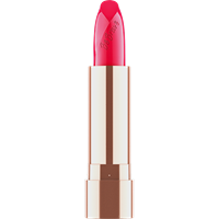 Catrice Power Plumping Gel Lipstick 090 The Future Is Femme