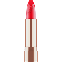 Catrice Power Plumping Gel Lipstick 120 Don't Be Shy