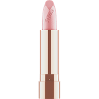 Catrice Power Plumping Gel Lipstick 130 The Way I Am