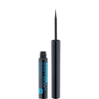 Catrice Liquid Liner Waterproof Don't Leave Me!