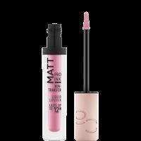 Catrice Matt Pro Ink Non-Transfer Liquid Lipstick 070 I Am Unique