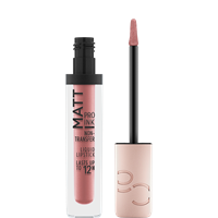 Catrice Matt Pro Ink Non-Transfer Liquid Lipstick 010 Trust in Me