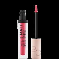 Catrice Matt Pro Ink Non-Transfer Liquid Lipstick 080 Dream Big