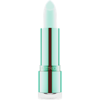 Catrice Hemp&Mint Glow Lip Balm
