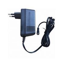 BSI adapter voor elektrische muizen- en rattenval