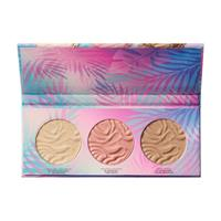 Physicians Formula Baby Butter Glow Trio Palette