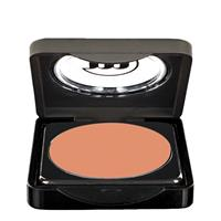 Make-up Studio Blusher In Box Type B 44 - 10% korting code SUMMER10 - Blush