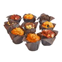 gefelicitaart Magic Muffins mix