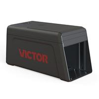 victorpest *VERNIEUWD* Victor Elektronische ratten- en muizenval