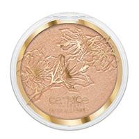 Catrice Glow In Bloom Highlighter C04 Sunflower Blossom