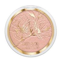Catrice Glow In Bloom Highlighter C02 Daisy Blossom