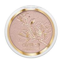 Catrice Glow In Bloom Highlighter C03 Magnolia Blossom