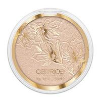 Catrice Glow In Bloom Highlighter C01 Jasmine Blossom