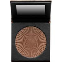Be Creative Sunset Collection  - Sunset Collection Glow Maximzing Bronzer