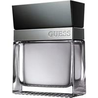 Guess2  Seductive Homme Eau de Toilette  - 100 ML