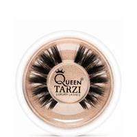 Queen Tarzi Luxury Lashes  - Luxury Lashes Rose 3d Wimpers