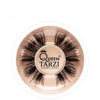 Queen Tarzi Luxury Lashes  - Luxury Lashes Jasmine 3d Wimpers