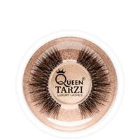 Queen Tarzi Luxury Lashes  - Luxury Lashes Nila 3d Wimpers
