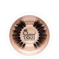 Queen Tarzi Luxury Lashes  - Luxury Lashes Bella 3d Wimpers