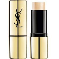 Yves Saint Laurent Touche Eclat Shimmer Stick  - Touche Eclat Shimmer Stick Highlighter Stick