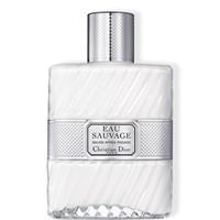 Dior Eau Sauvage  - Eau Sauvage Aftershave Balsem