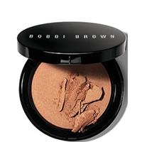 Bobbi Brown Bronzing Illuminating Powder  - Bronzing Illuminating Powder Illuminating Bronzing Powder