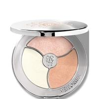Guerlain Meteorites  - Meteorites Highlighting Palette Infused With Pearl Extract