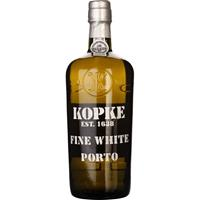 Kopke Port White 75CL