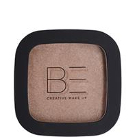 Be Creative Mega Glow Highlighter  - Mega Glow Highlighter Highlighting Powder