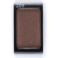 John van G Eyeshadow 209 - 10% korting code SUMMER10 - Oogschaduw