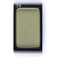 John van G Eyeshadow 39 - 10% korting code SUMMER10 - Oogschaduw