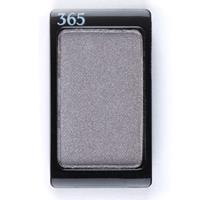 John van G Eyeshadow 365 - 10% korting code SUMMER10 - Oogschaduw