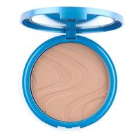 John van G Natural Glow Bronzing Powder - 10% korting code SUMMER10 - Bronzer