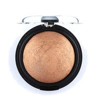 John van G Brilliance Powder/ Highlighter 90
