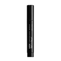 nyxprofessionalmakeup NYX Professional Makeup - That's the Point Eyeliner - Super Edgy