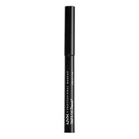 nyxprofessionalmakeup NYX Professional Makeup - That's the Point Eyeliner -A Bit Edgy